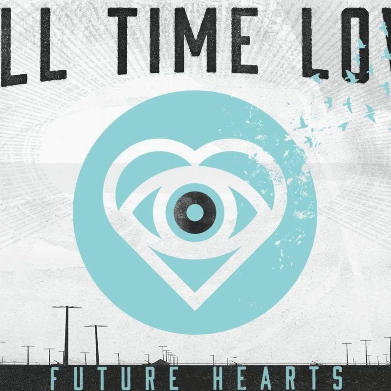 10 Best All Time Low Wallpaper FULL HD 1080p For PC Background 2018 free download all time low wallpapers wallpaper cave 2 800x800