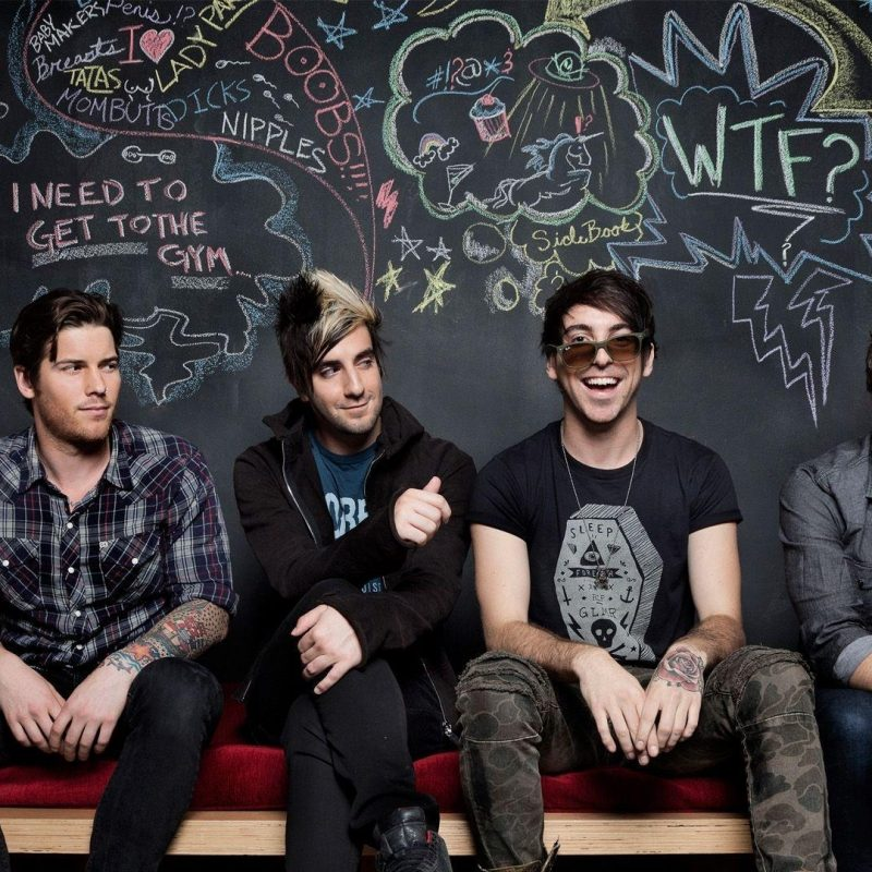 10 Best All Time Low Wallpaper FULL HD 1080p For PC Background 2018 free download all time low wallpapers wallpaper cave 800x800