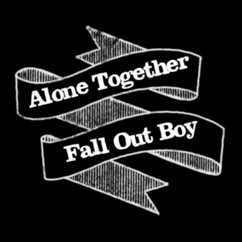 10 Top Fall Out Boy Logo Wallpaper FULL HD 1920×1080 For PC Background 2018 free download alone together fall out boy lyrics youtube 800x800
