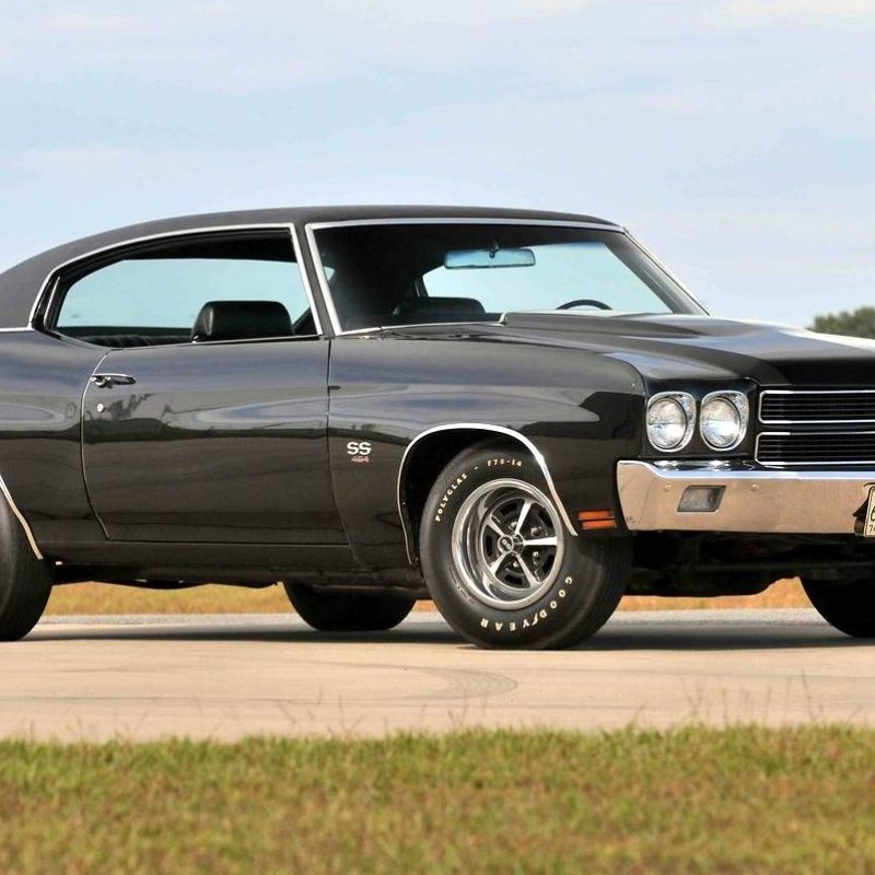 10 Top 1970 Chevelle Ss Pictures FULL HD 1920×1080 For PC Background 2021 free download amazing 1970 chevelle ss 454 survivor 800x800