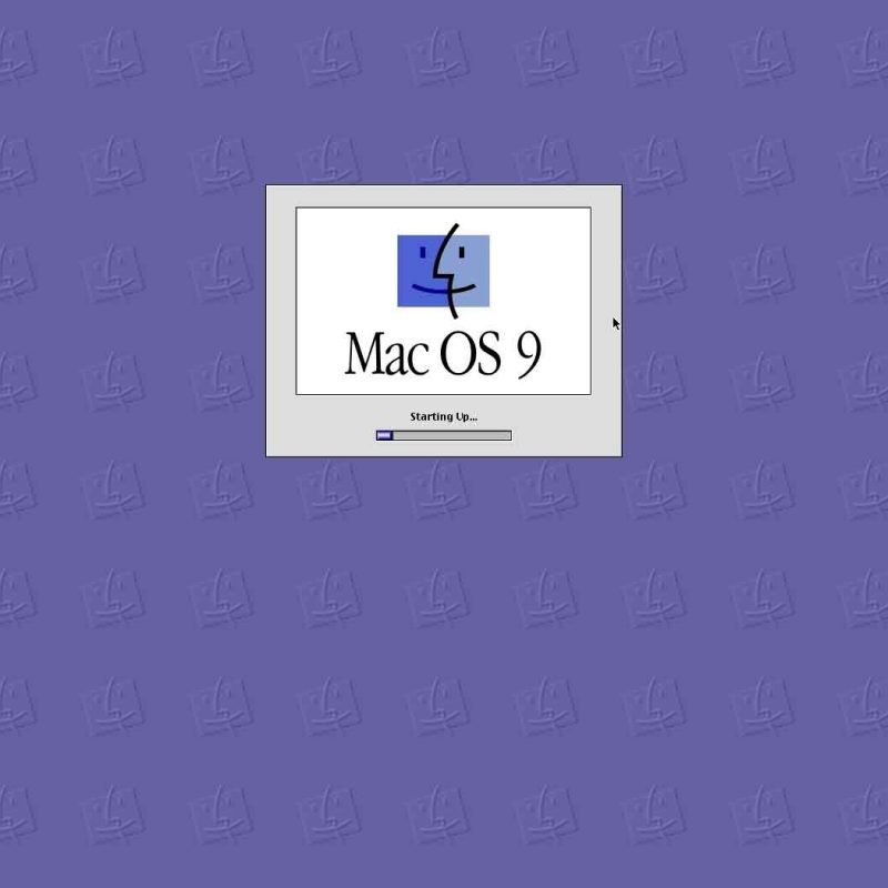 10 Most Popular Mac Os 9 Wallpapers FULL HD 1080p For PC Background 2018 free download amazing 2016 wallpapers pack mac os 9 wallpaper p 46 widescreen 1 800x800