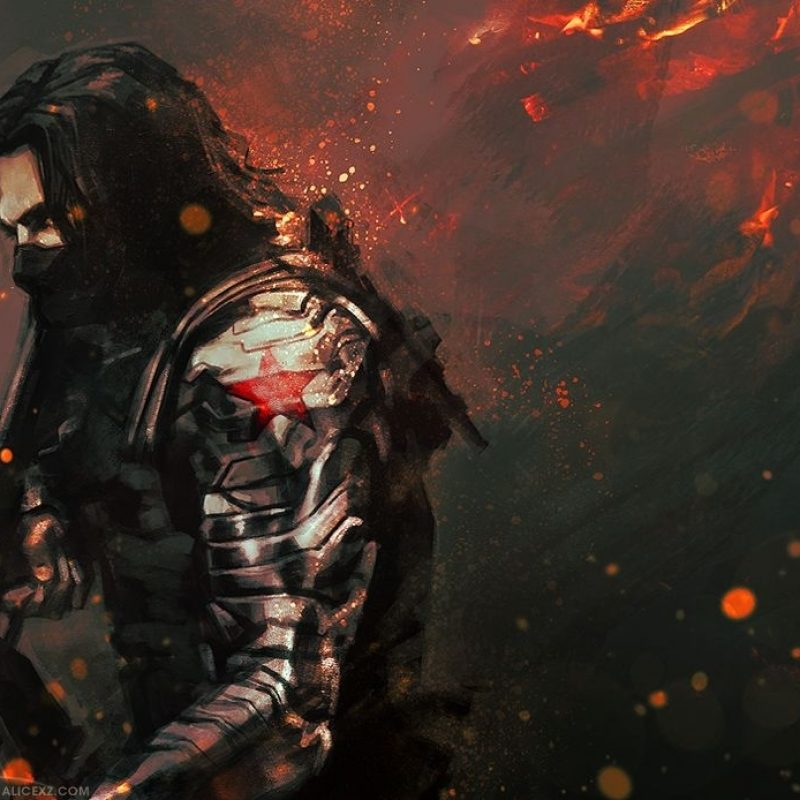 10 Top The Winter Soldier Wallpaper FULL HD 1080p For PC Desktop 2020 free download amazing bucky wallpaper bucky barnes pinterest bucky 800x800
