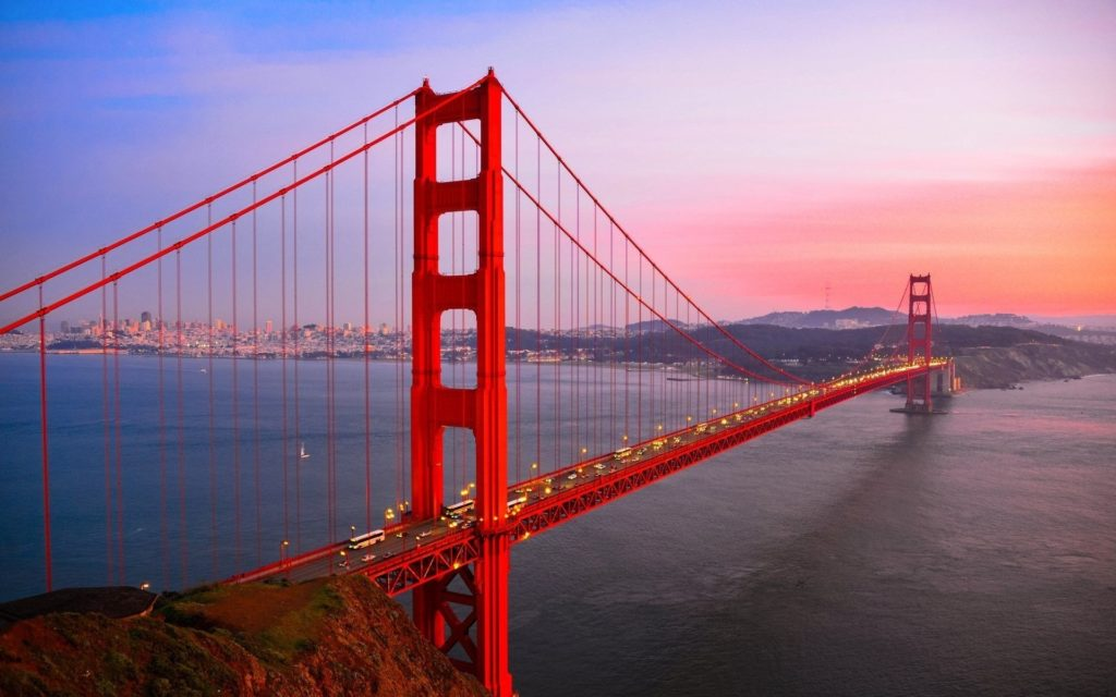 10 Top San Francisco Wallpapers Hd FULL HD 1920×1080 For PC Desktop 2018 free download amazing golden gate bridge san francisco california us hd 1024x640