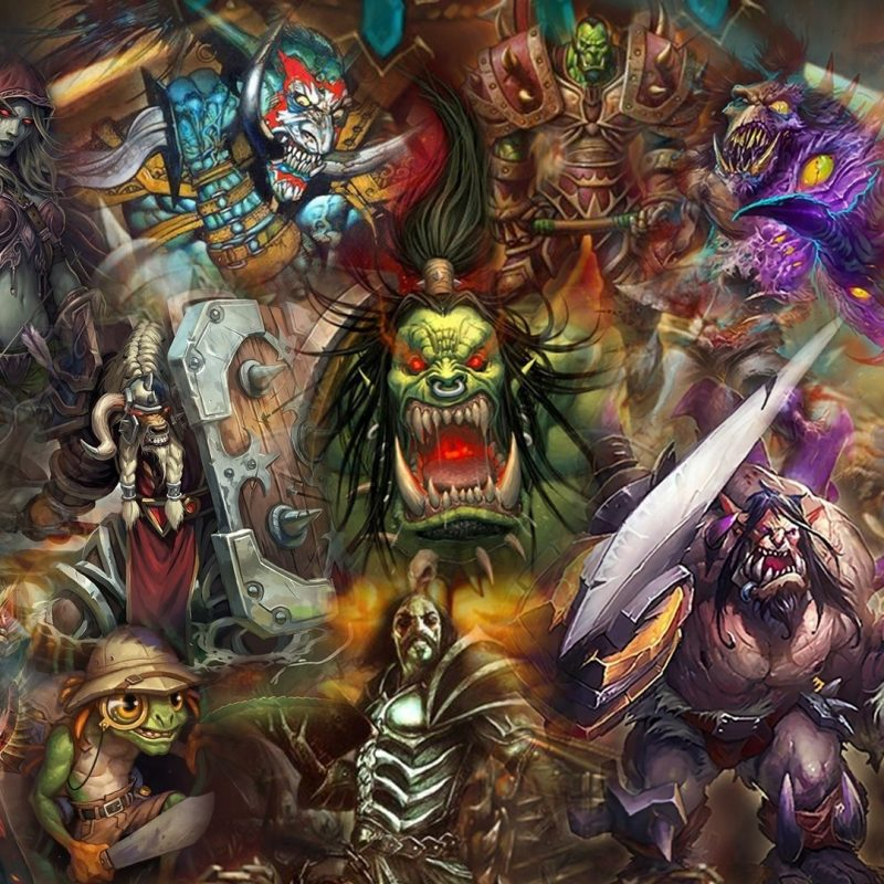 10 New Hearthstone Wallpaper 1920X1080 Hd FULL HD 1920×1080 For PC Background 2018 free download amazing hearthstone wallpaper 1920x1080 media file pixelstalk 800x800