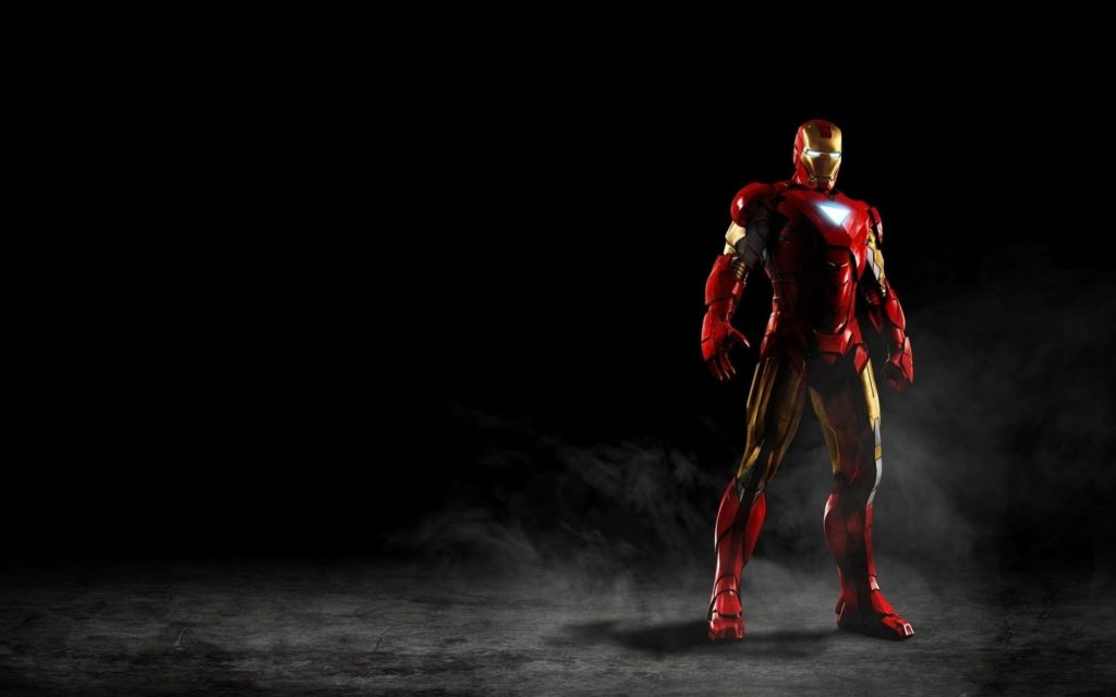 10 Best Iron Man Hd Wallpapers 1080P FULL HD 1920×1080 For PC Background 2020 free download amazing iron man wallpapers hd wallpapers id 10440 1024x640
