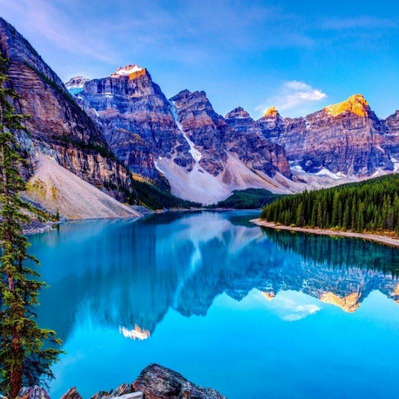 10 New Landscape Desktop Wallpaper FULL HD 1080p For PC Background 2018 free download amazing landscape e29da4 4k hd desktop wallpaper for 4k ultra hd tv 800x800