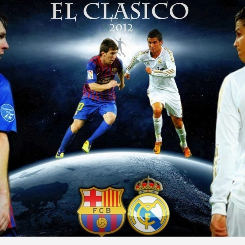 10 New Messi And Ronaldo Wallpaper FULL HD 1920×1080 For PC Desktop 2018 free download amazing new ronaldo vs messi el clasico hd wallpaper afrique sports 800x800