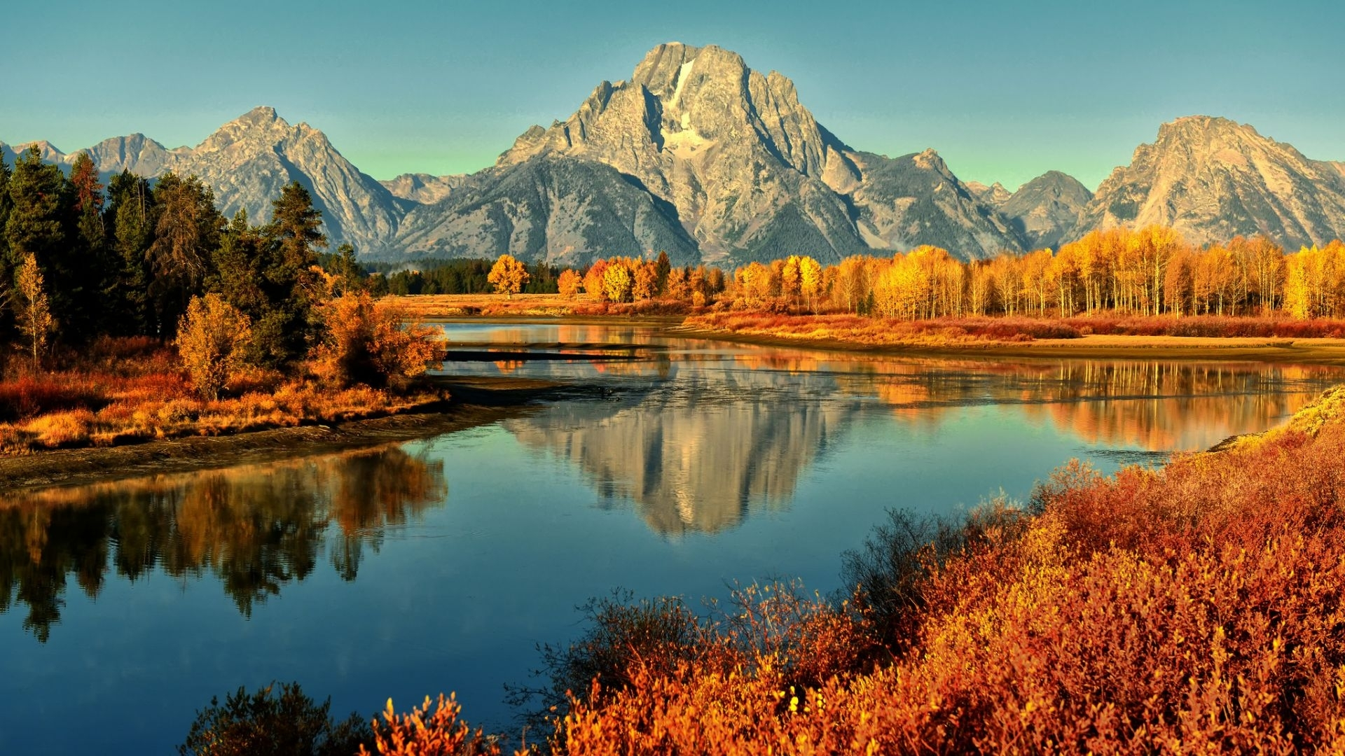 10 Ideal And Newest Beautiful Nature Scenery Wallpapers For Desktop With FULL HD 1080p 1920 X 1080 FREE DOWNLOAD