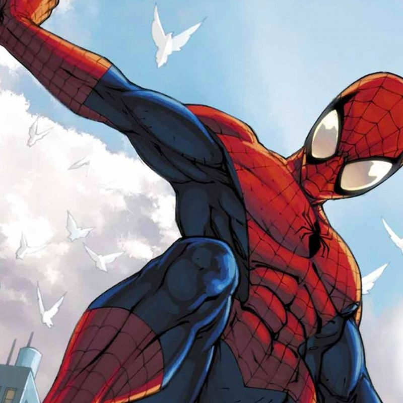 10 Best Amazing Spider Man Comic Wallpaper FULL HD 1080p For PC Desktop 2018 free download amazing spider man 2012 608186 walldevil 800x800