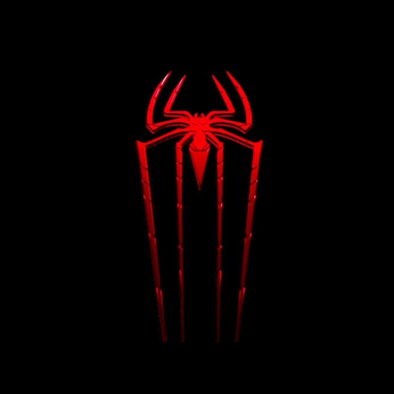 10 New Spiderman Logo Wallpaper Hd 1080P FULL HD 1920×1080 For PC Desktop 2018 free download amazing spider man logo wallpaper hd desktop wallpaper instagram 800x800