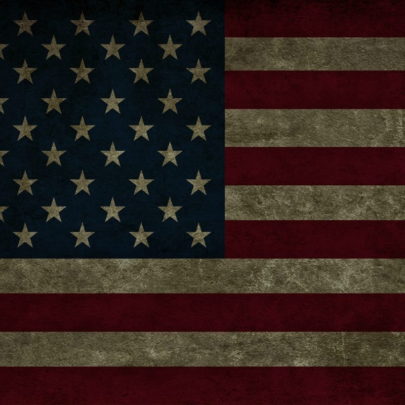 10 Most Popular Hd Wallpaper American Flag FULL HD 1080p For PC Background 2018 free download america flag widescreen wallpaper wallpaper wallpaperlepi 1 800x800