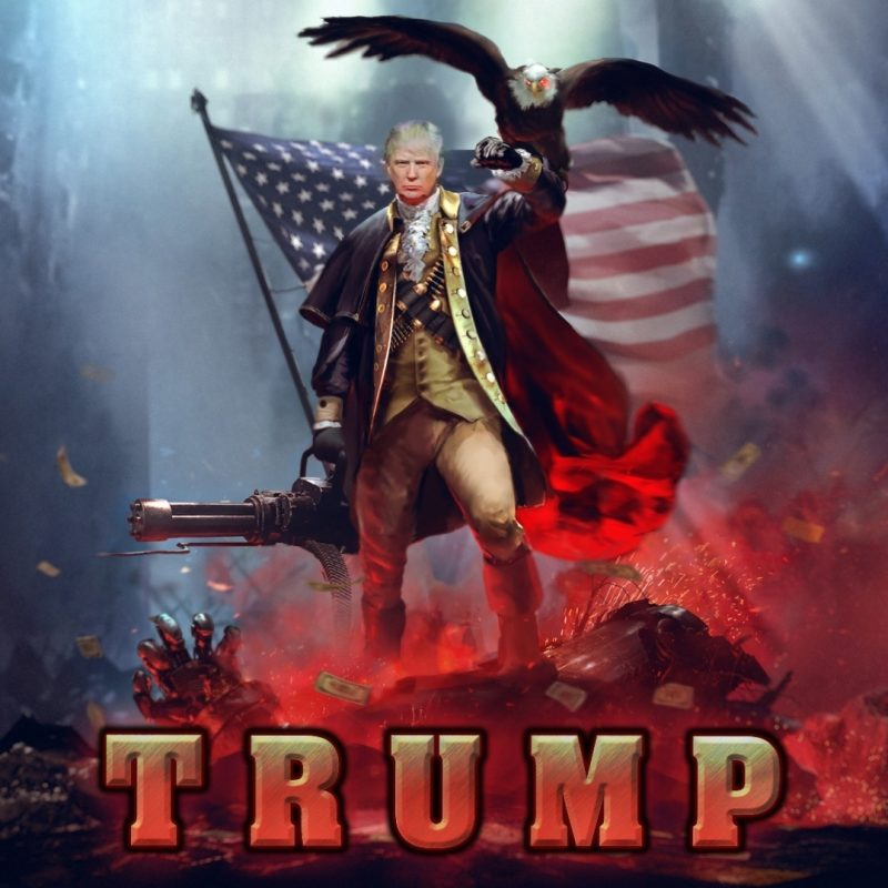 10 New Donald Trump Wallpaper Funny FULL HD 1080p For PC Background 2018 free download american action funny movie eagle bald us flag president america 800x800