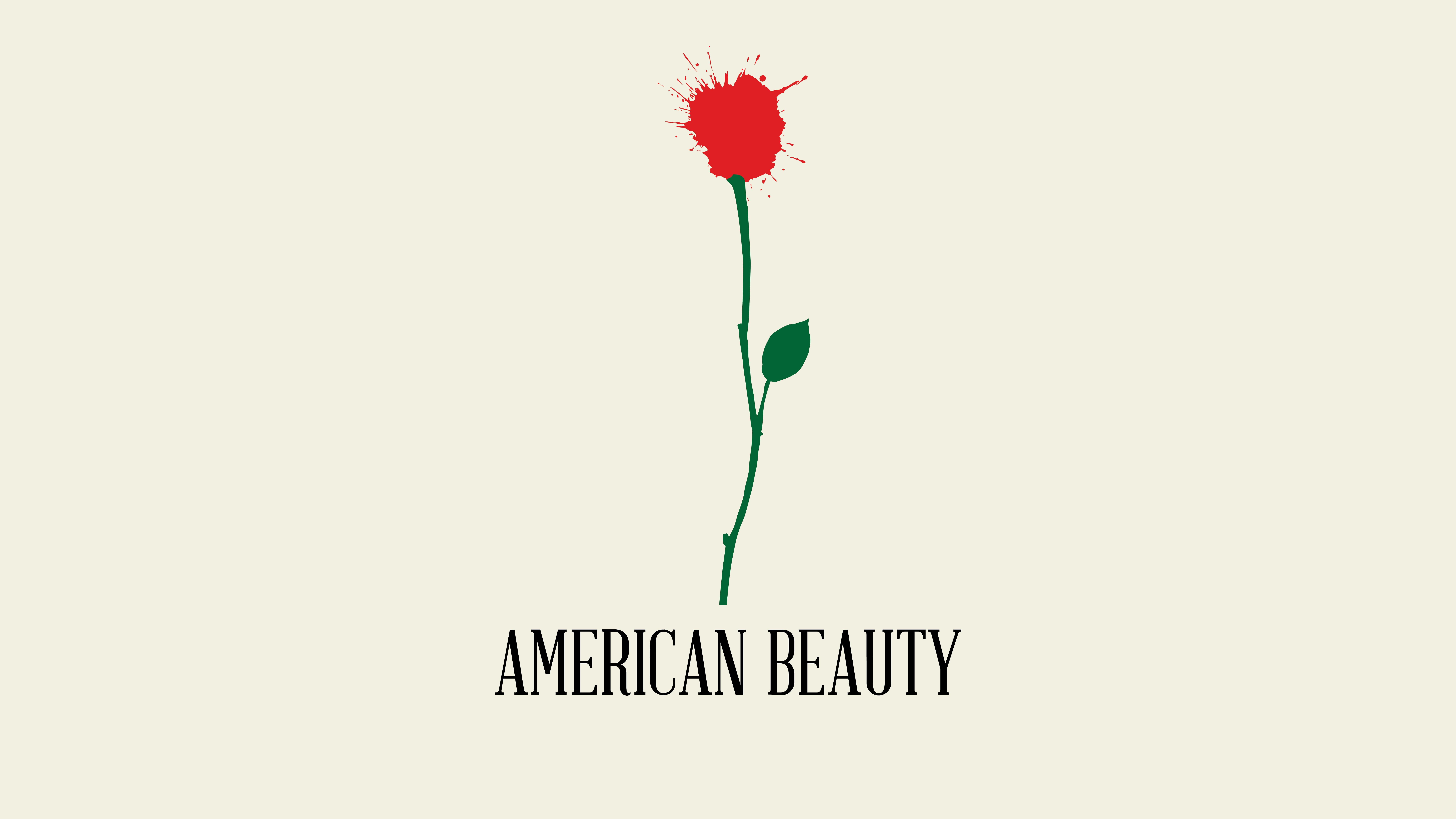 american beauty 8k ultra hd wallpaper | hintergrund | 9900x5569 | id
