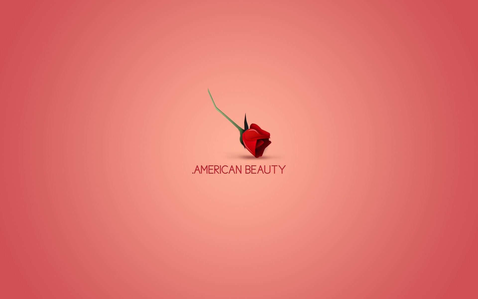 american beauty wallpapers hd / desktop and mobile backgrounds