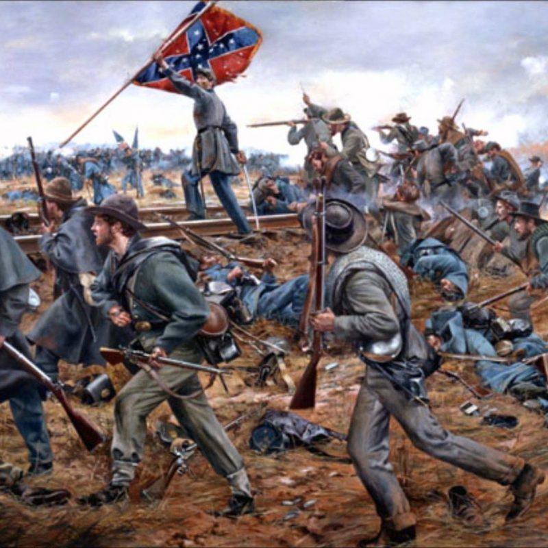 10 Latest American Civil War Wallpapers FULL HD 1920×1080 For PC Background 2021 free download american civil war wallpaper 29 800x800