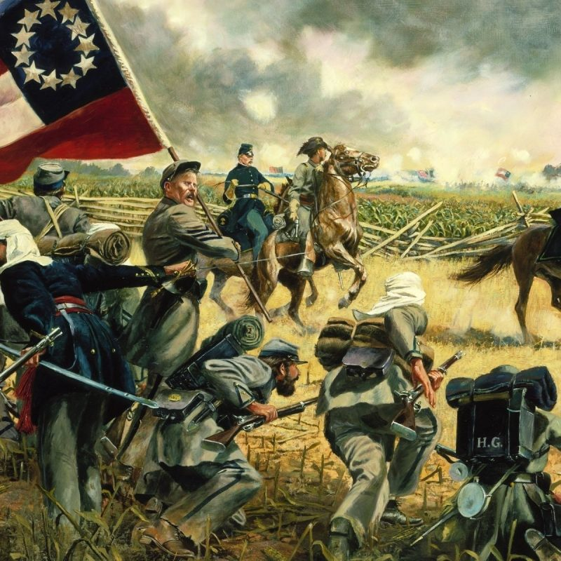 10 Latest American Civil War Wallpapers FULL HD 1920×1080 For PC Background 2021 free download american civil war wallpapers art painting hd desktop wallpapers 800x800