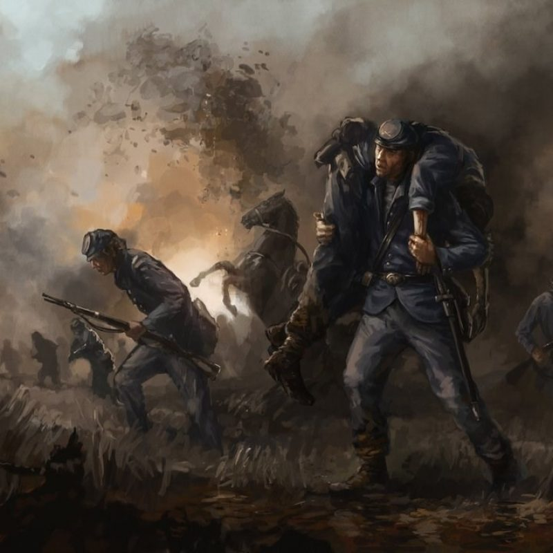 10 Latest American Civil War Wallpapers FULL HD 1920×1080 For PC Background 2021 free download american civil war wallpapers desktop background 800x800