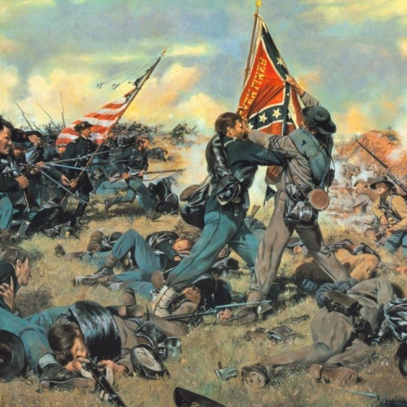 10 Latest American Civil War Wallpapers FULL HD 1920×1080 For PC Background 2021 free download american civil war wallpapers high quality wallpapers of american 800x800