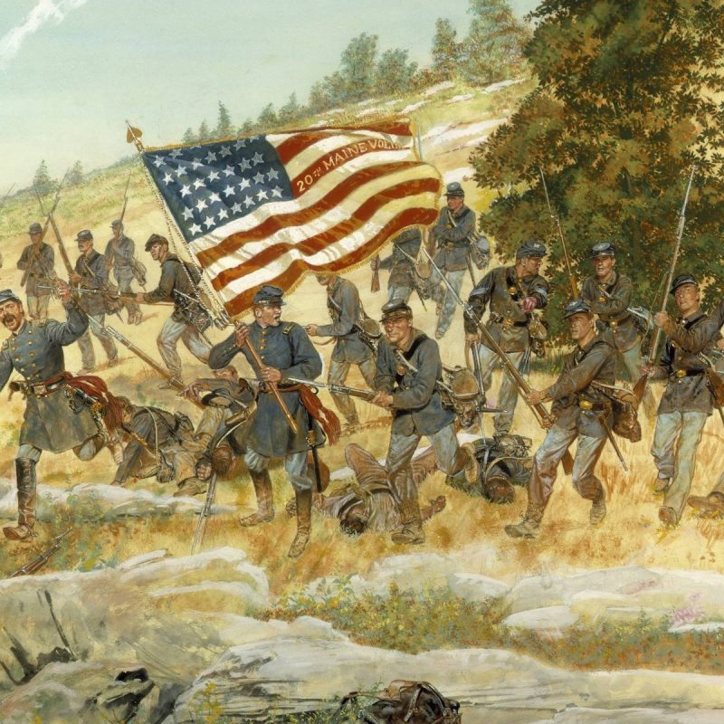 10 Latest American Civil War Wallpapers FULL HD 1920×1080 For PC Background 2021 free download american civil war wallpapers wallpaper cave 800x800