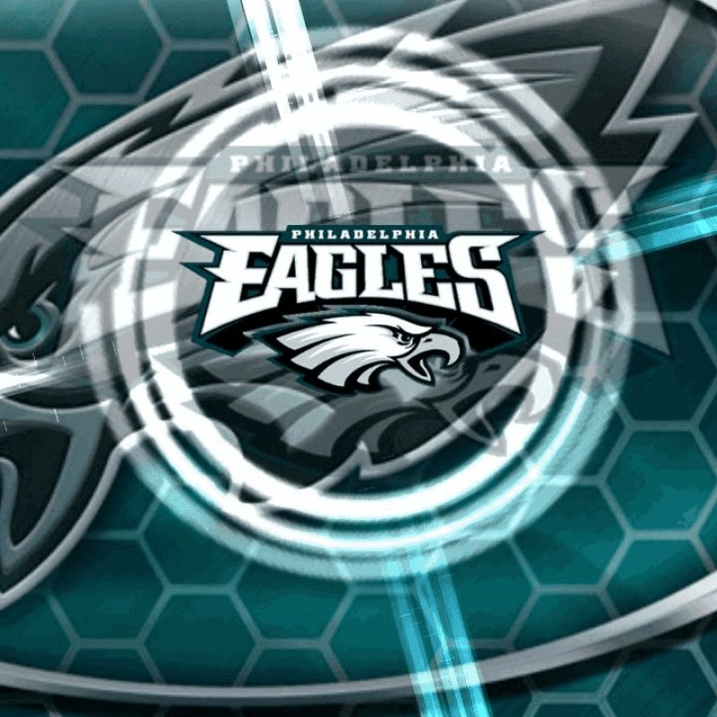 10 New Philadelphia Eagles Wallpaper For Android FULL HD 1920×1080 For PC Background 2018 free download american eagle wallpaper hd wallpapers for desktop pinterest 800x800