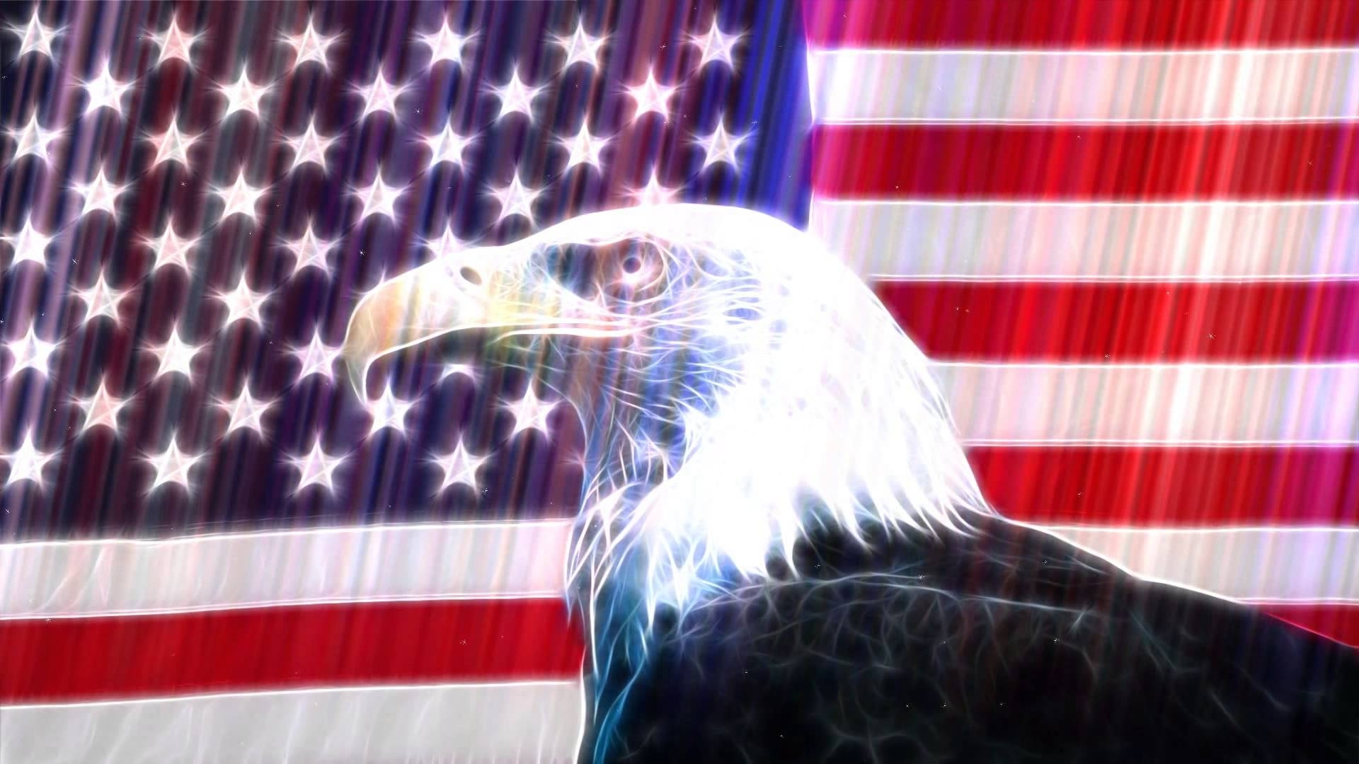 american flag animated wallpaper http://www.desktopanimated
