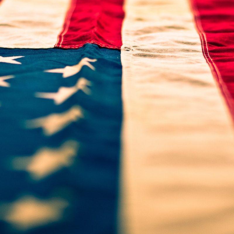 10 Best American Flag Twitter Background FULL HD 1080p For PC Background 2020 free download american flag background 4b aku iso blog 800x800