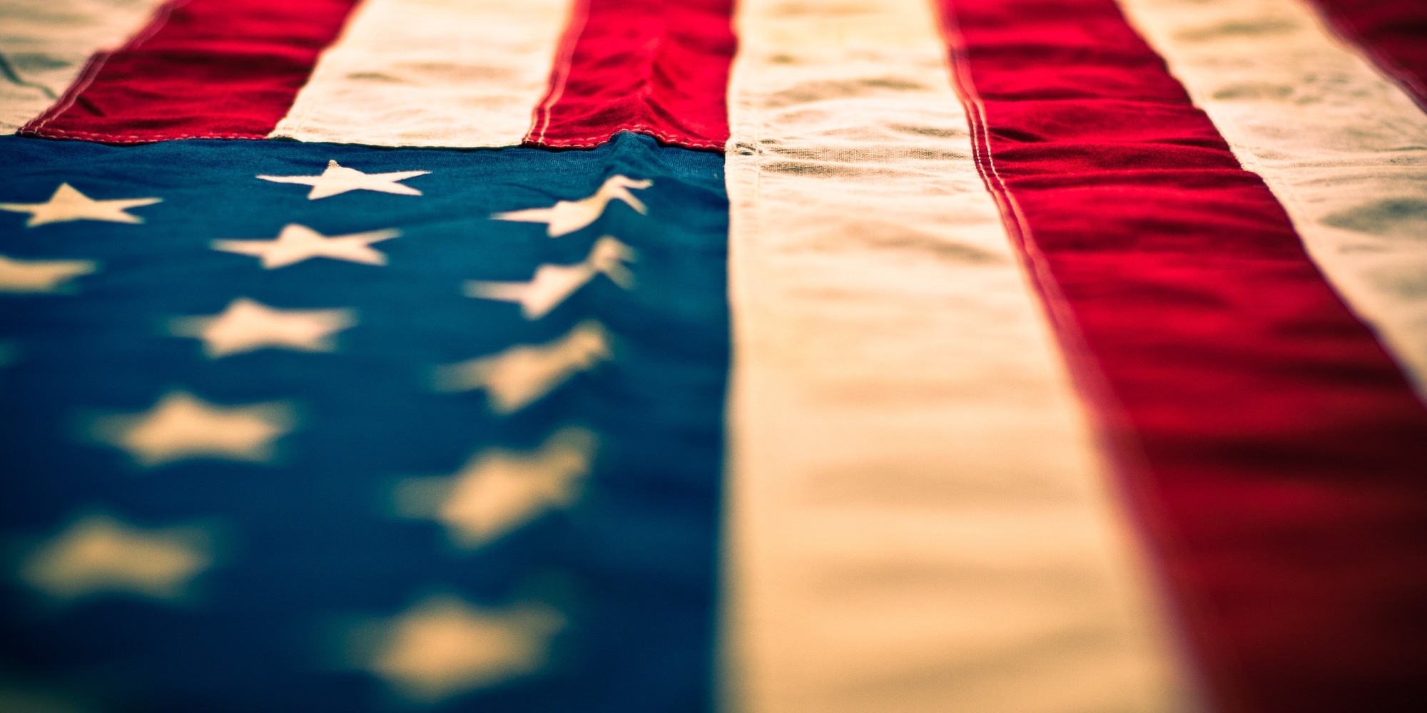 american flag background 4b | aku iso blog