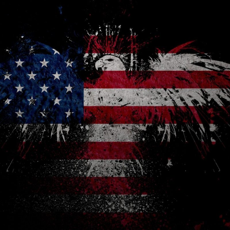 10 Latest American Flag Eagle Background FULL HD 1080p For PC Desktop 2021 free download american flag background powerpoint backgrounds for free hd 800x800