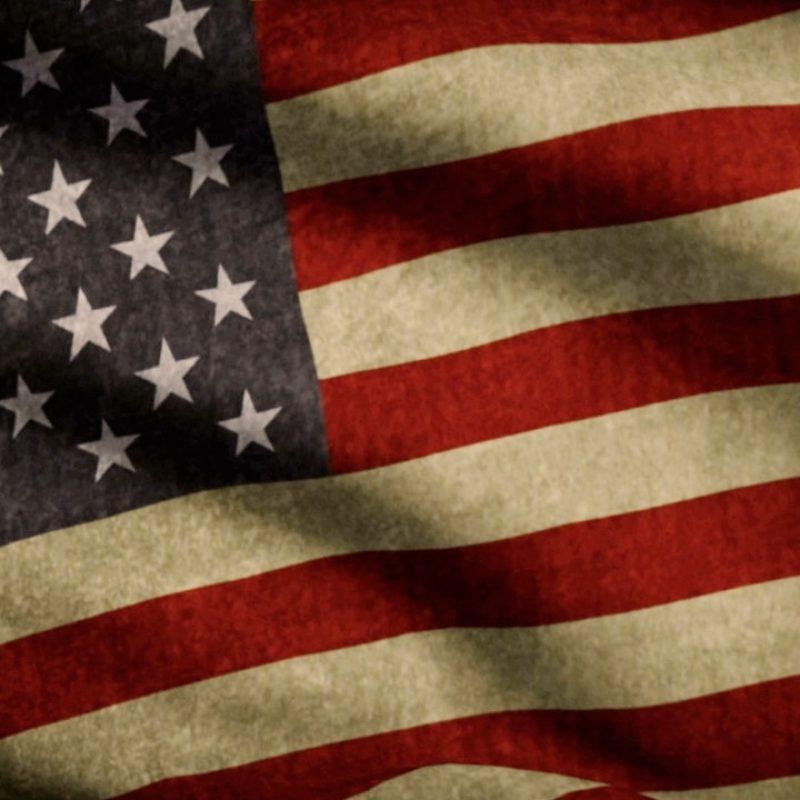 10 Most Popular American Flag Desktop Backgrounds FULL HD 1920×1080 For PC Desktop 2018 free download american flag backgrounds group 60 800x800