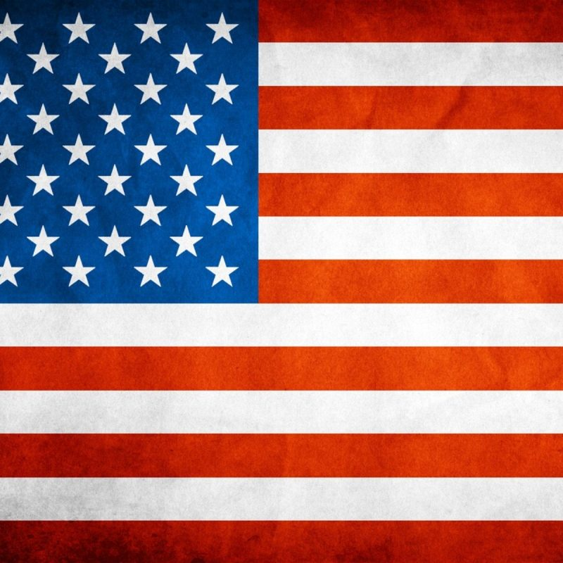 10 Best American Flag Desktop Wallpaper Free FULL HD 1920×1080 For PC Background 2018 free download american flag backgrounds group 61 800x800