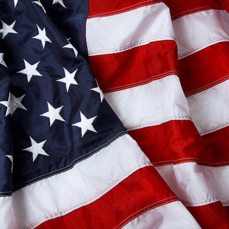 10 New American Flag Tumblr Background FULL HD 1920×1080 For PC Background 2020 free download american flag backgrounds wallpaper cave 3 800x800