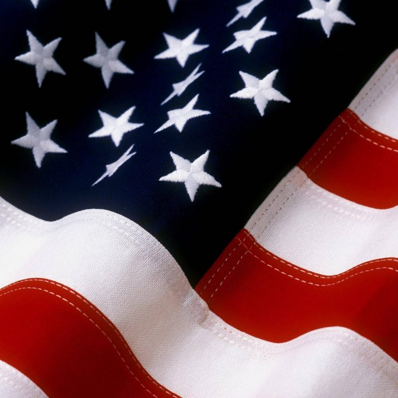 10 Most Popular Wavy American Flag Background Hd FULL HD 1080p For PC Background 2018 free download american flag backgrounds wallpaper cave 800x800