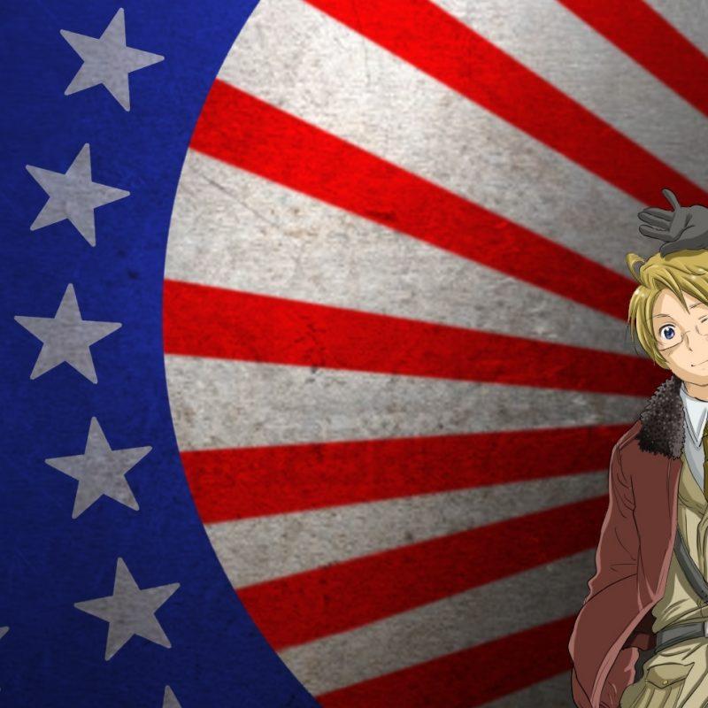 10 New American Flag Tumblr Background FULL HD 1920×1080 For PC Background 2020 free download american flag backgroundthelittleanimals on deviantart 800x800