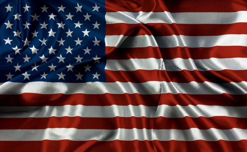 10 Best American Flag Computer Background FULL HD 1080p For PC Background 2021 free download american flag computer backgrounds wallpaper ololoshenka in 2019 800x493