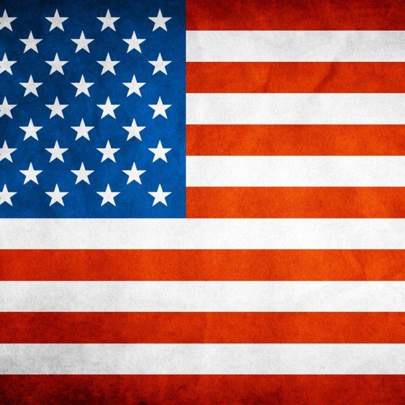 10 Most Popular American Flag Desktop Backgrounds FULL HD 1920×1080 For PC Desktop 2018 free download american flag desktop backgrounds wallpaper cave 1 800x800
