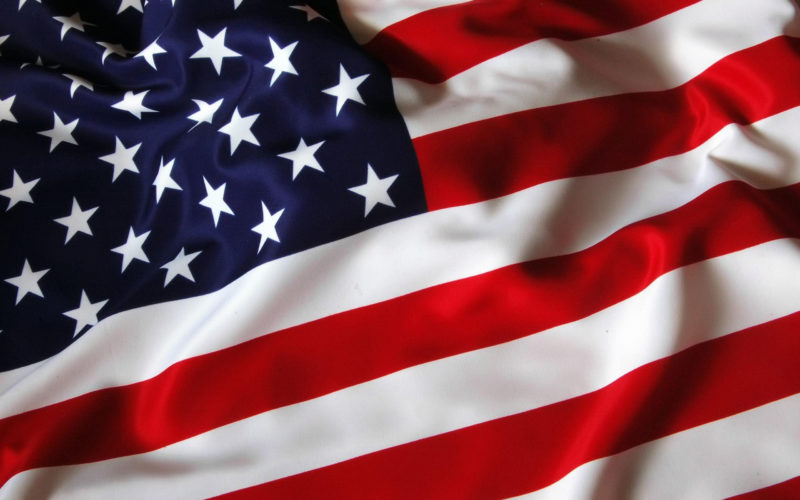 10 Best American Flag Computer Background FULL HD 1080p For PC Background 2021 free download american flag desktop backgrounds wallpaper cave 2 800x500