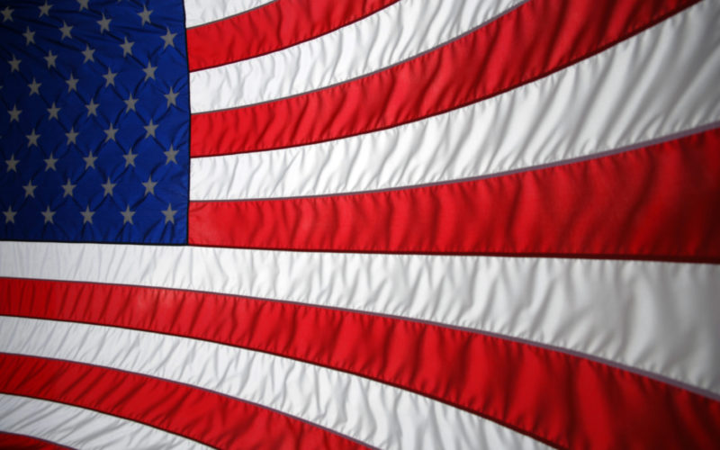 10 Best American Flag Computer Background FULL HD 1080p For PC Background 2021 free download american flag desktop backgrounds wallpaper desktop images 800x500