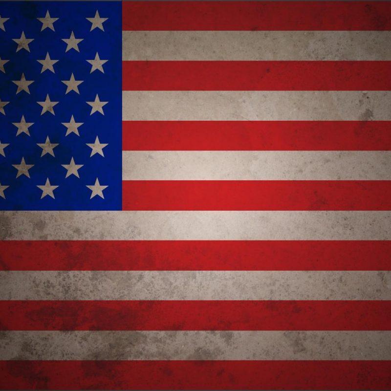 10 Most Popular American Flag Desktop Backgrounds FULL HD 1920×1080 For PC Desktop 2018 free download american flag desktop wallpapers wallpaper cave 800x800