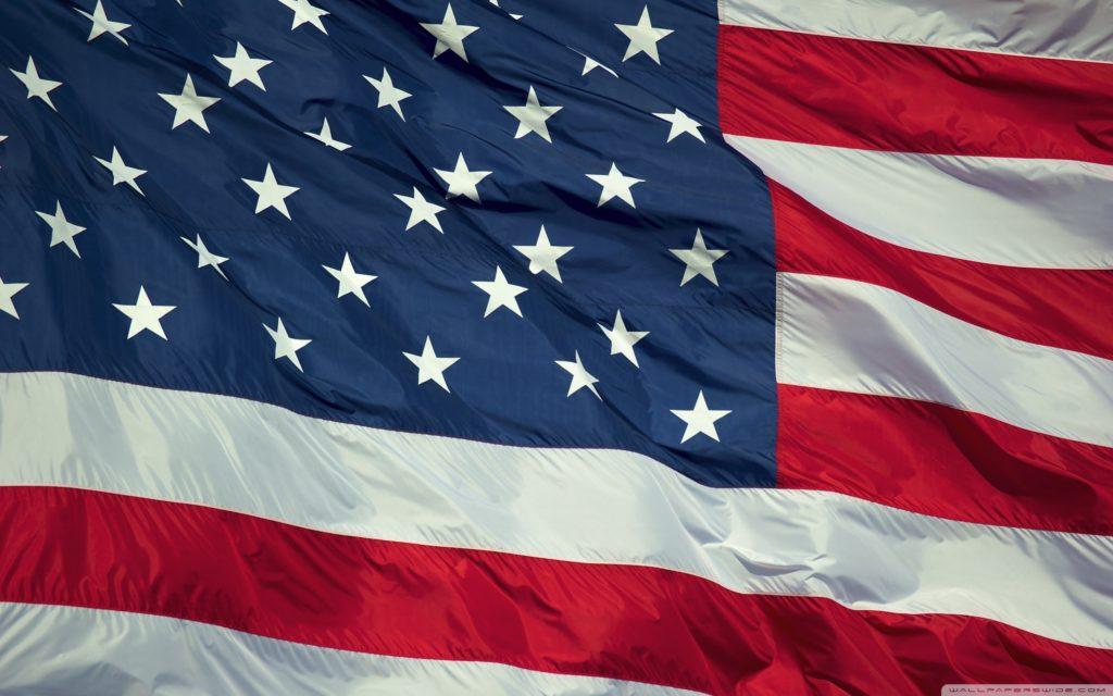 10 New American Flag Desktop Wallpaper FULL HD 1920×1080 For PC Background 2018 free download american flag e29da4 4k hd desktop wallpaper for 4k ultra hd tv 1024x640
