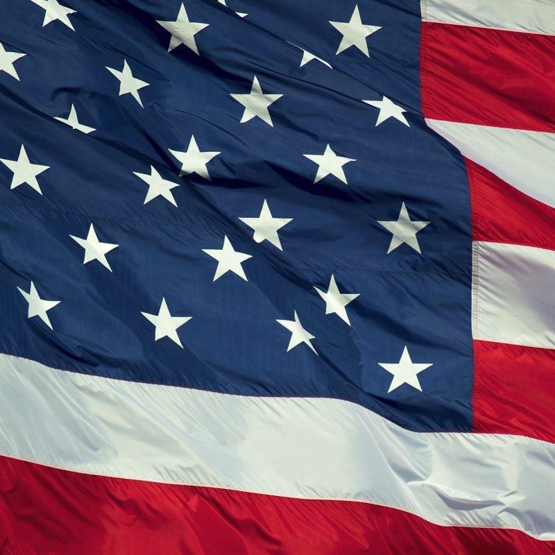 10 Most Popular American Flag Desktop Backgrounds FULL HD 1920×1080 For PC Desktop 2018 free download american flag e29da4 4k hd desktop wallpaper for 4k ultra hd tv e280a2 tablet 4 800x800
