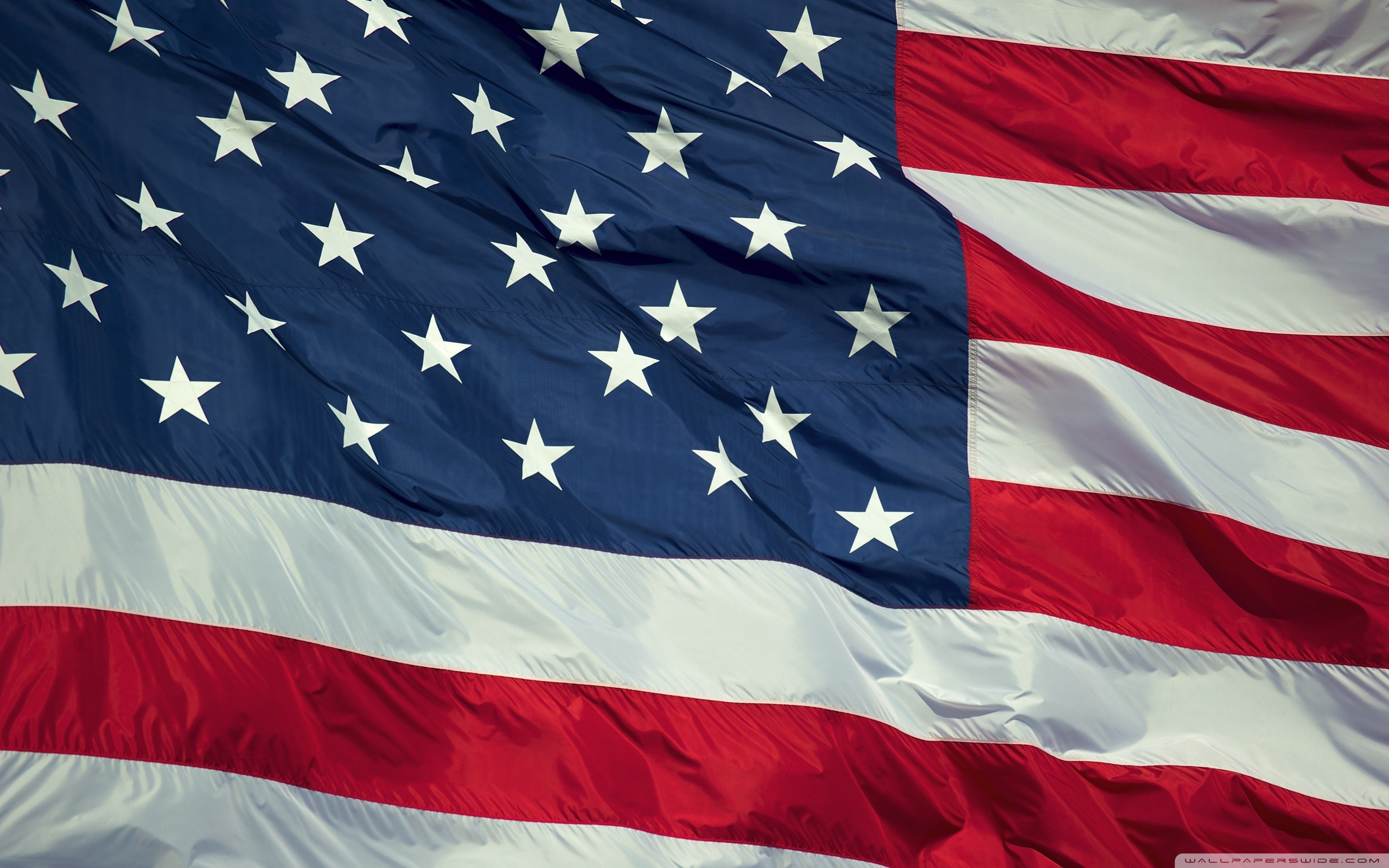 american flag ❤ 4k hd desktop wallpaper for 4k ultra hd tv • tablet