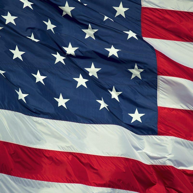 10 Latest Hd American Flag Wallpaper FULL HD 1080p For PC Desktop 2018 free download american flag e29da4 4k hd desktop wallpaper for 4k ultra hd tv e280a2 tablet 7 800x800