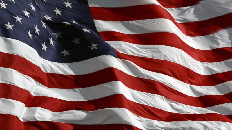 10 Best American Flag Computer Background FULL HD 1080p For PC Background 2021 free download american flag for desktop wallpapers hd wallpapers13 1 800x450