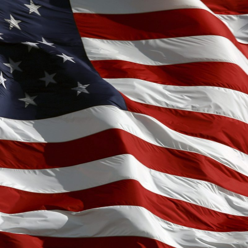 10 Most Popular American Flag Desktop Backgrounds FULL HD ...