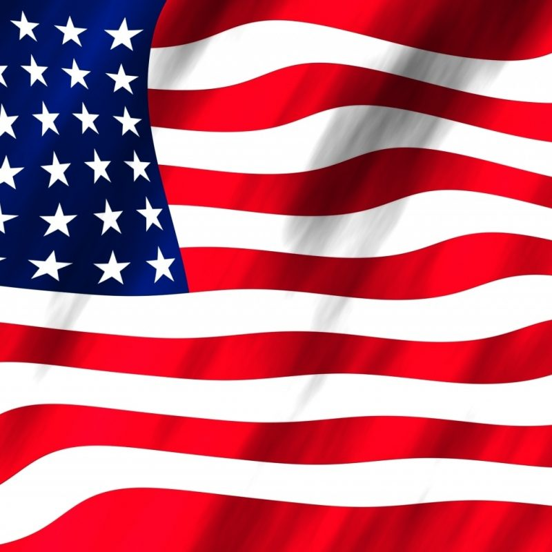 10 Best American Flag Twitter Background FULL HD 1080p For PC Background 2018 free download american flag free stock photo public domain pictures 800x800