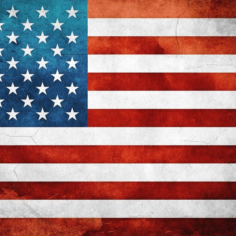 10 New Hd American Flag Wallpapers FULL HD 1080p For PC Background 2018 free download american flag full hd wallpaper and background image 1920x1080 2 800x800