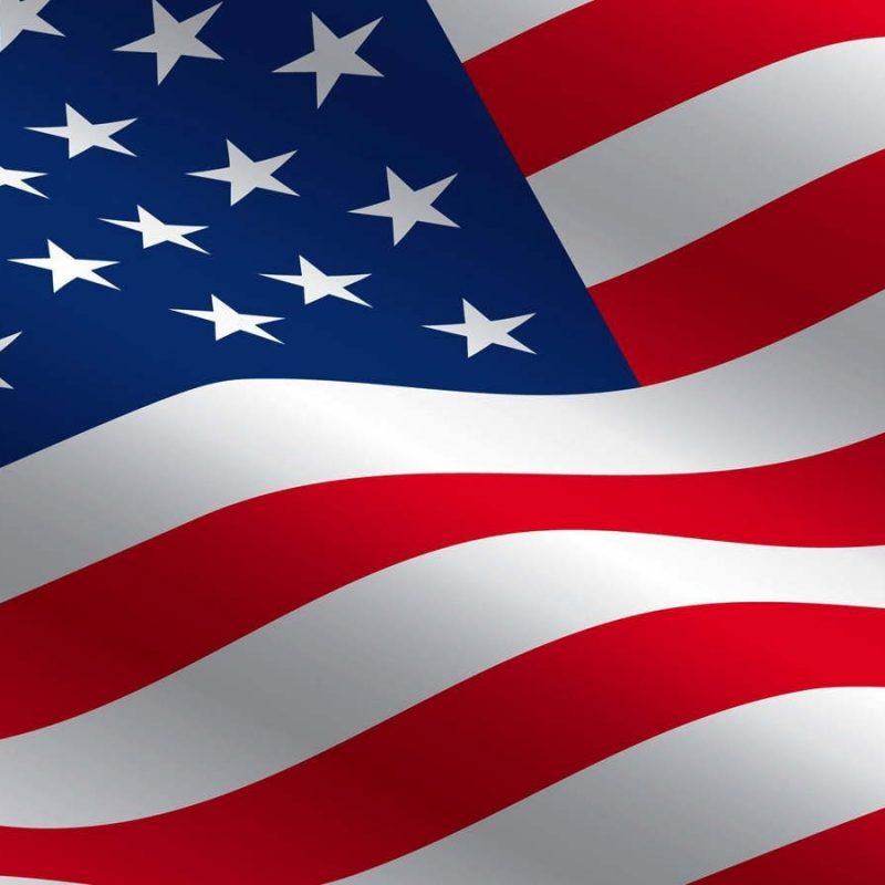 10 Latest Hd American Flag Wallpaper FULL HD 1080p For PC Desktop 2018 free download american flag hd background wallpaper free 1 800x800