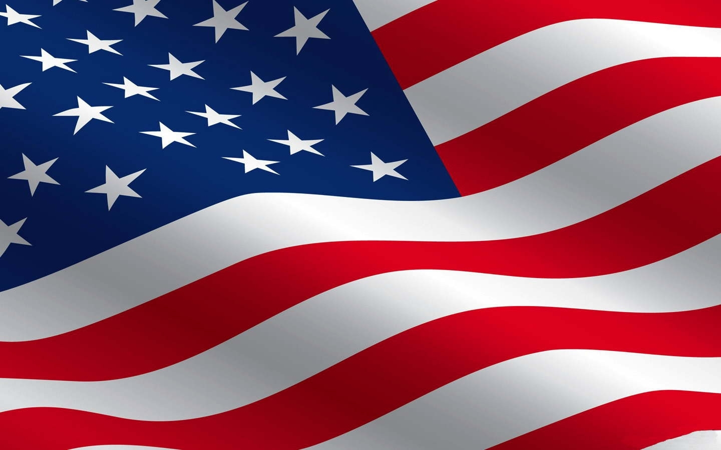 10 New American Flag Wallpapers Free FULL HD 1920×1080 For PC Background