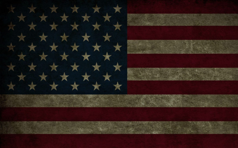 10 Best American Flag Computer Background FULL HD 1080p For PC Background 2021 free download american flag hd desktop wallpapers top free american flag hd 800x500