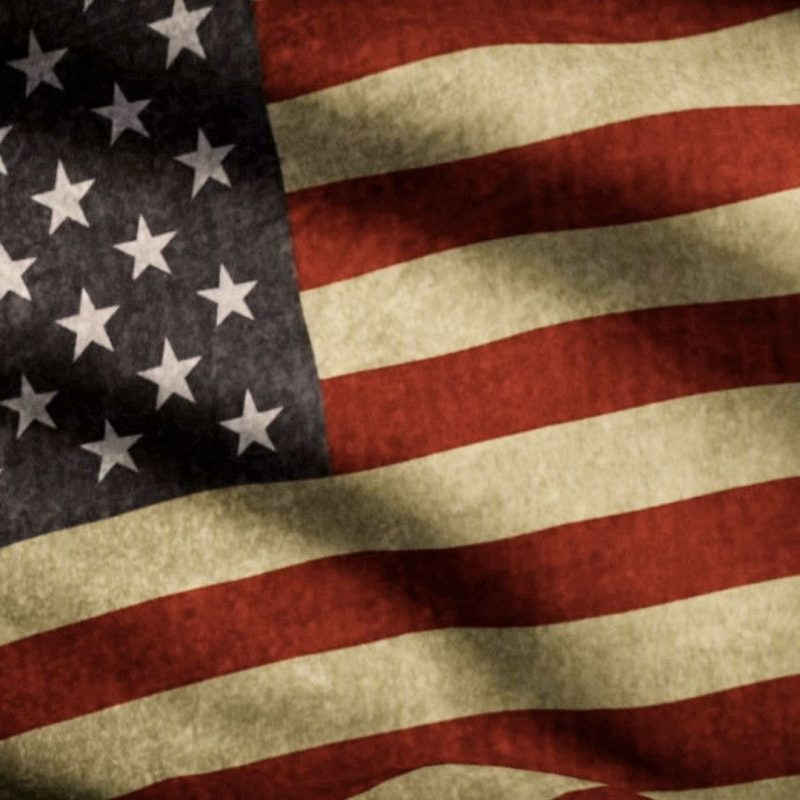 10 Most Popular Hd Wallpaper American Flag FULL HD 1080p For PC Background 2018 free download american flag hd images and wallpapers free download 800x800